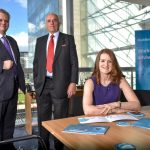 Leeds investment firm