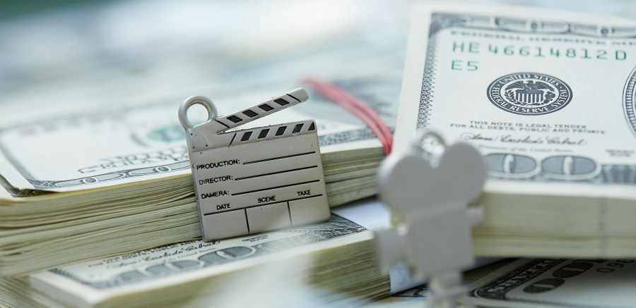 film investments
